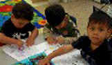 Montessori Academy of West Covina, West Covina