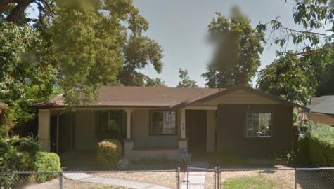 Harriet Tubman Preschool, Pasadena