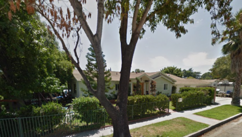 Carbajal Family Child Care, North Hills