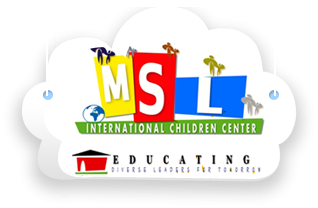Msl International Children Center, Germantown