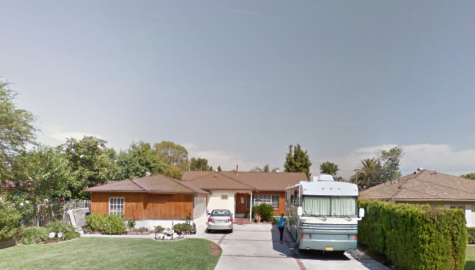 Hensch Family Child Care, Mission Hills