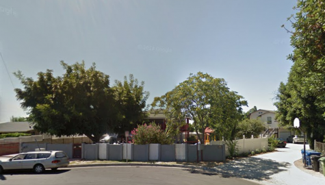 Kimp Family Child Care, Mission Hills