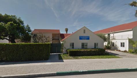 Culver City Montessori Preschool, Culver City