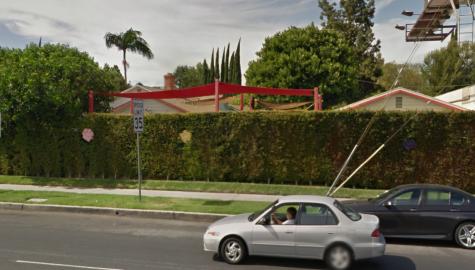 Sunnyside Preschool Sherman Oaks, Los Angeles