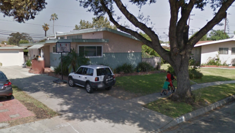 Lois Czuba Family Child Care, Whittier