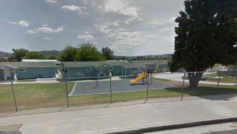 Options Early Learning Center-Hurley, La Puente