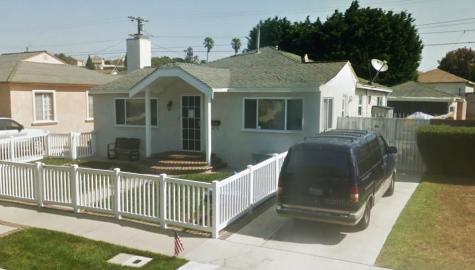 Karen Spinosa Family Child Care, San Pedro