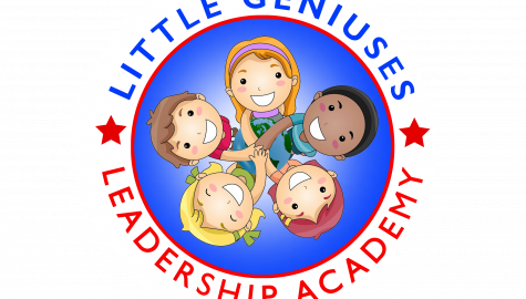 Little Geniuses Leadership Academy, Washington