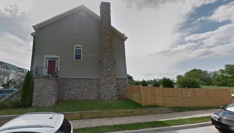 Nosheen Owais Family Child Care, Leesburg