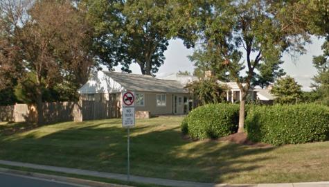 Montessori School of Leesburg