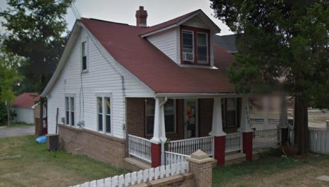 Jennifer's Family Child Care, Temple Hills