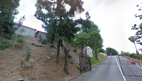 Lycee International School, Los Angeles