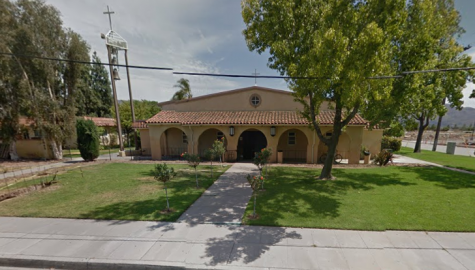 St. Francis of Assisi Academy, Fillmore
