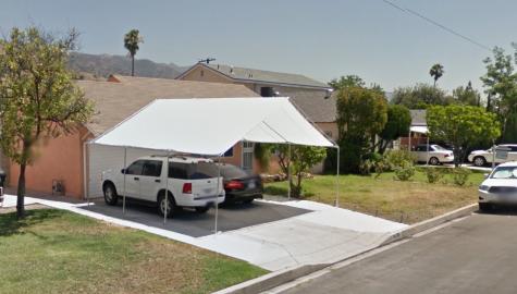Martha Moran Family Child Care, Sun Valley