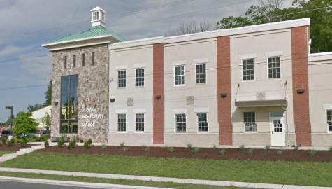 Bristow Montessori School, Bristow