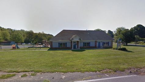 Little Travelers Day Care And Learning Center, Mount Airy