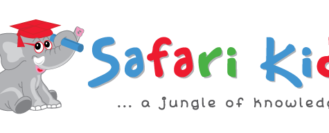 Safari Kid Child Care Center, Sterling