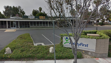 AbilityFirst Long Beach Center, Long Beach
