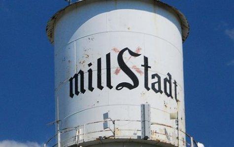 Millstadt, IL