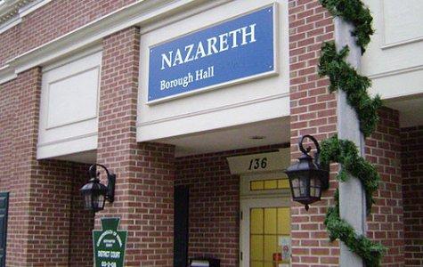 Nazareth, PA