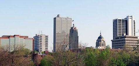 Fort Wayne, IN