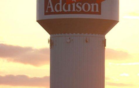 Addison, IL