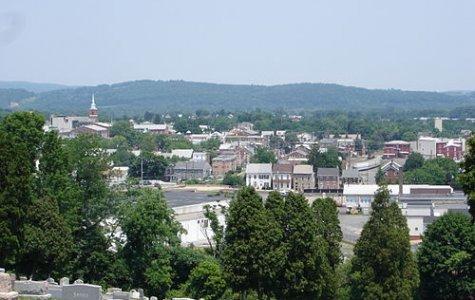 Boyertown, PA