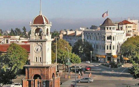 Santa Cruz, CA