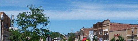 Brookings, SD