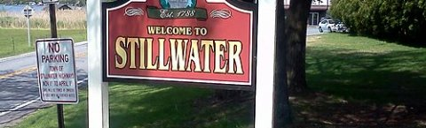 Stillwater, NY