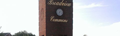 Broadview Heights, OH