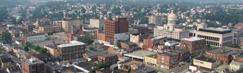 Greensburg, PA