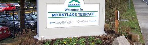 Mountlake Terrace, WA