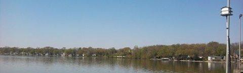 Cedar Lake, IN