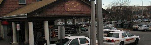 Huntington Station, NY