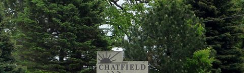 Chatfield, MN