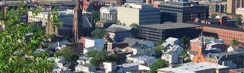 Paterson, NJ