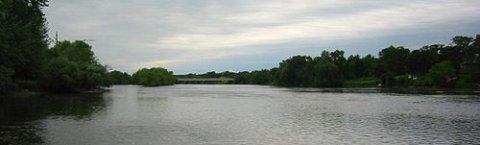 Monticello, MN