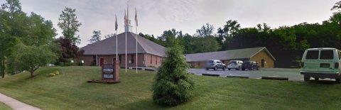 Star Bethlehem Baptist Church