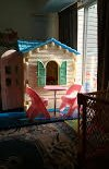 Siham Errouah Family Child Care, Sterling