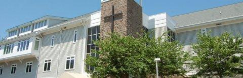 Floris United Methodist Church Preschool, Herndon