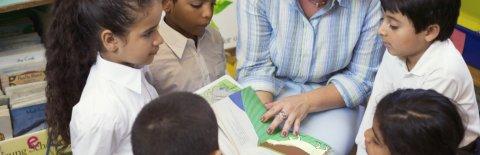Venus Childcare & Learning Center, Manassas