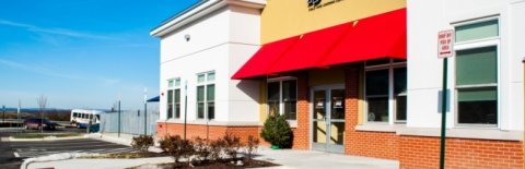 Kiddie Academy Educational Child Care, Ashburn