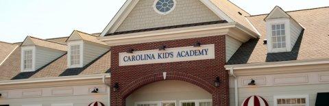 Carolina Kids Academy, Cary