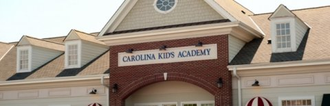 Carolina Kids Academy, Cary
