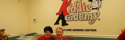 Kiddie Academy of Longwood-Lake Mary, Longwood