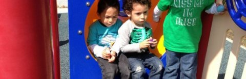 A Happy Days Preschool, Granada Hills