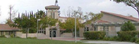 Walnut United Methodist Preschool, Walnut