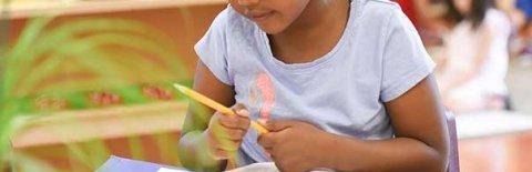 Montessori of Stevenson Ranch Learning Center, Stevenson Ranch
