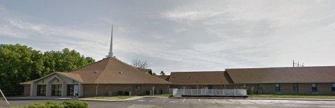 Morning Star Child Development Center, Woodbridge